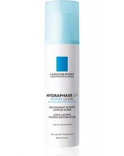 La Roche-Posay Hydraphase UV Intense Legere 50 ml