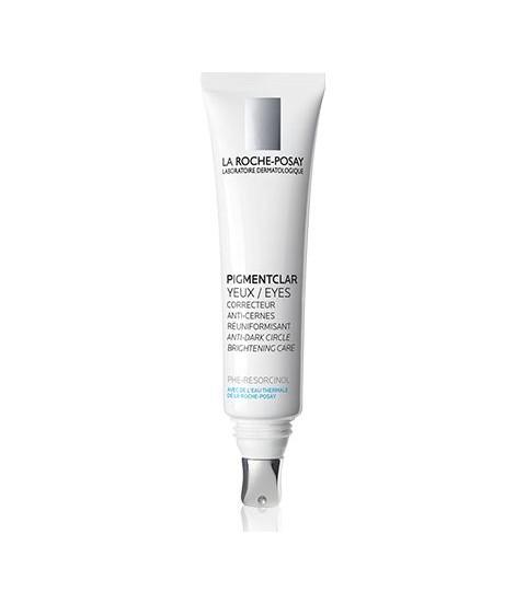 La Roche-Posay Pigmentclar Eyes 15 ml