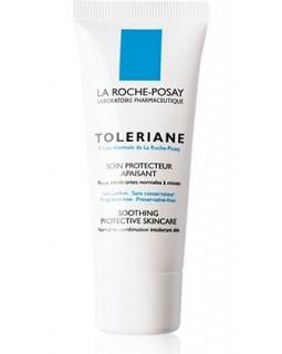 La Roche-Posay Toleriane Creme 40 ml