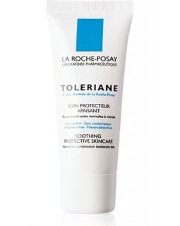 La Roche-Posay Toleriane Cream 40 ml