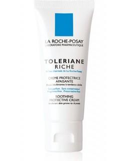 La Roche-Posay Toleriane Riche Creme Apaisante 40 ml