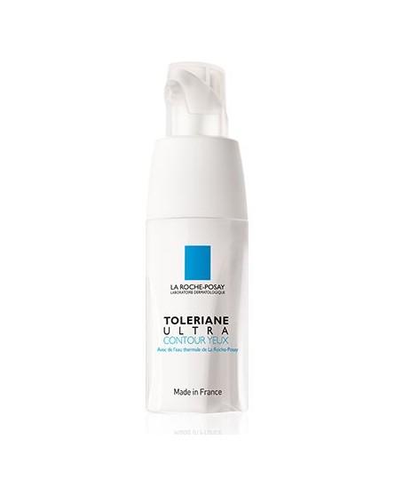 La Roche-Posay Toleriane Ultra Eye Contour 20 ml