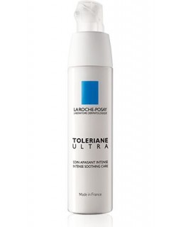 La Roche-Posay Toleriane Ultra Soin Intense 40 ml