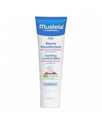 Mustela Soothing Comfort Balm 40 ml