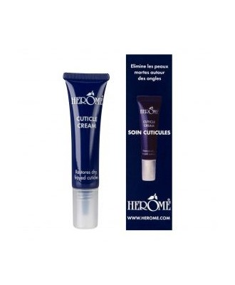Herome Cuticules Cream Care
