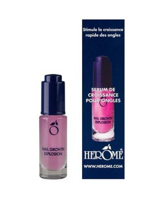 Herome Nail Growth Serum