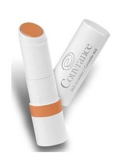 Avene Couvrance Stick Correcteur Anti Cerne