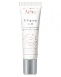 Avene D-Pigment Legere 30 ml
