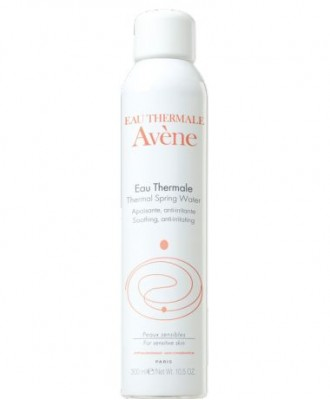 Avene Eau Thermale 150 ml