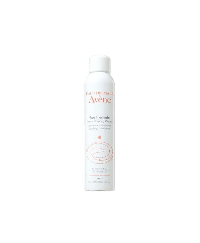 Avene Thermal Spring Water Spray 150 ml