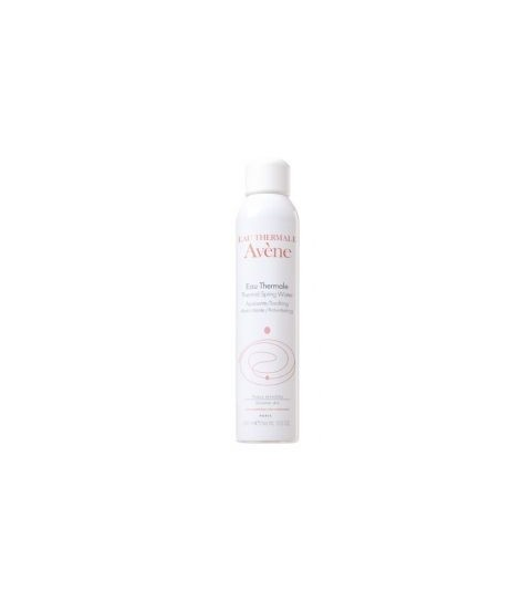 Avene Thermal Spring Water Spray 300 ml