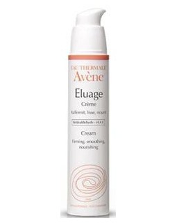 Avene Eluage Anti-Age Cream 30 ml