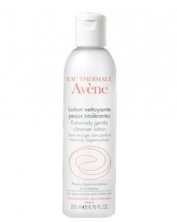 Avene Tolerance Extreme Lotion 200 ml
