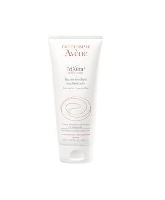 Avene Trixera+ Selectiose Emollient Balm 200 ml