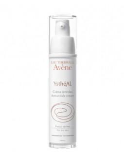 Avene Ysthéal Creme Anti Age 30 ml