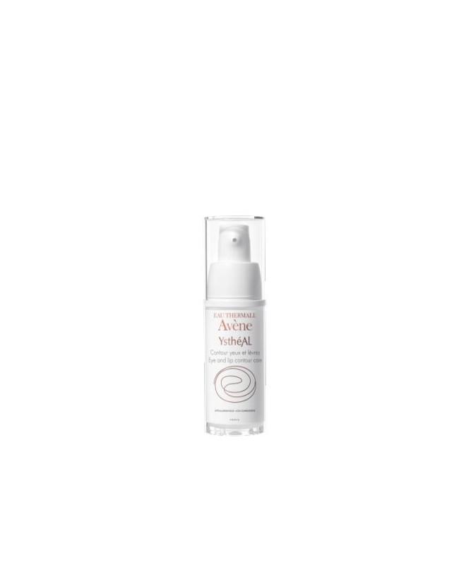 Avene Ystheal+ Eye Contour Cream 15 ml