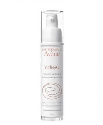 Ystheal+ Anti Wrinkles Emulsion 30 ml