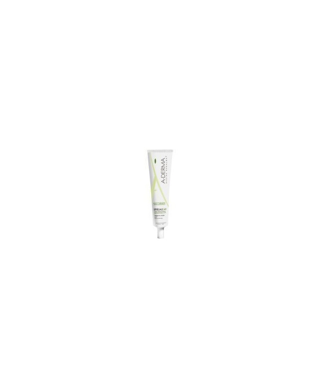 Aderma Epitheliale A.H Creme Reparatrice 40 ml