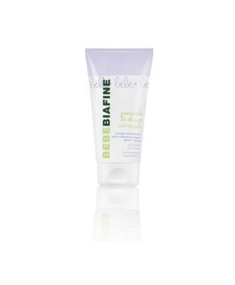 Bebebiafine Creme de Change Anti-Rougeurs 75 ml