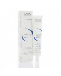 Ducray Kelual DS Creme Peaux Irritees 40 ml