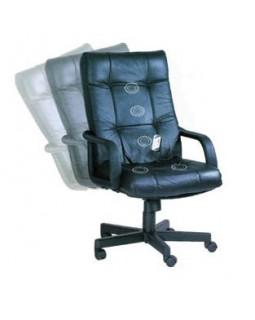 كرسي التدليك لمكتب الرئيس