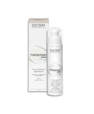 Ducray Melascreen Eclat Anti-Tache 40 ml