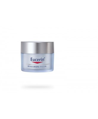 Eucerin Anti Age Hyaluron-Filler Day Cream 50 ml