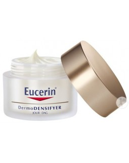 Eucerin Densifyer Day Cream 50 ml