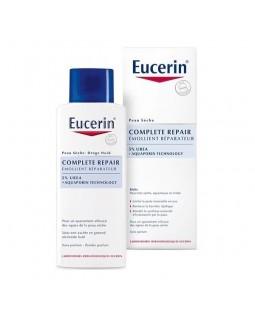 Eucerin Emollient Reparateur 250 ml 5%