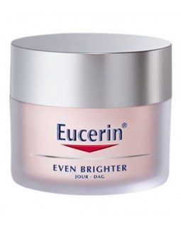Eucerin Even Brighter Day Cream Spf 30/50 ml
