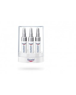 Eucerin Even Brighter Concentrate Serum 6 x 5 ml