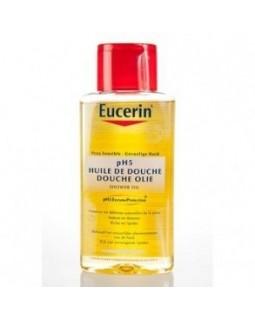 Eucerin Shower Oil 200 ml
