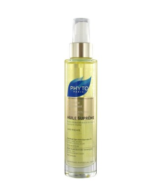 Phyto Supreme Oil Rich Care 100 ml