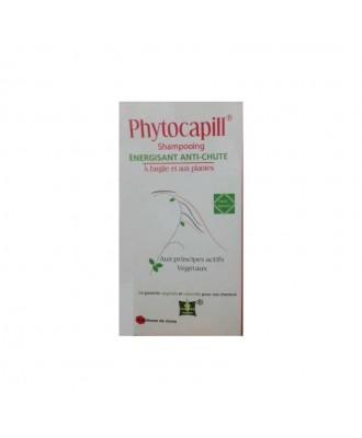 Phytocapill Shampooing Anti Chute 200 ml