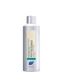 Phytocedrat Shampooing Cheveux Gras 200 ml