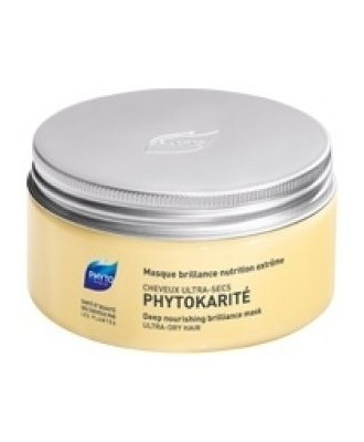 Phytokarite Nourishing Mask Extreme 200 ml