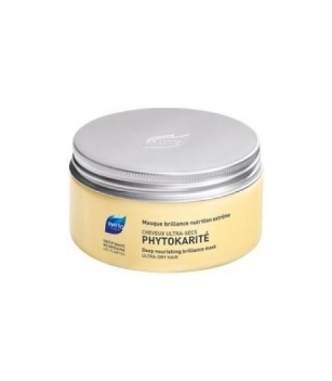 Phytokarite Masque Nutrition Extreme 200 ml