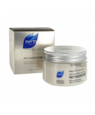 Phytokeratine Masque 200 ml
