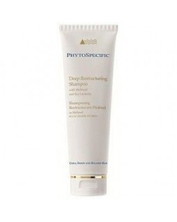 PHYTOSPECIFIC SHAMPOOING RESTRUCTURANT PROFOND 150ML