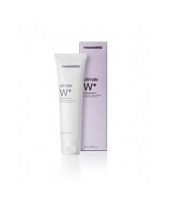 Mesoestetic Ultimate W+ Foam 100 ml