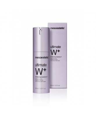 Mesoestetic Ultimate W+ Serum 30 ml