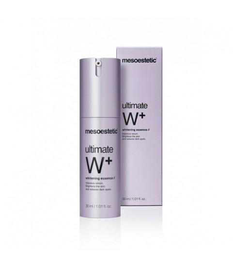 Mesoestetic Ultimate W+ Serum 30 ml