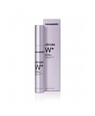 Mesoestetic Ultimate W+ Spot 15 ml