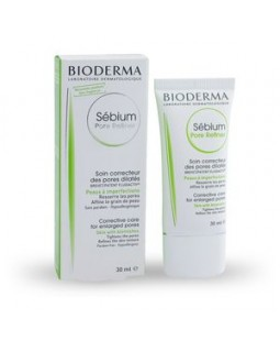 Bioderma Sebium Pore Refiner 30 ml