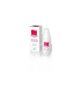 BIO-TACHES SERUM 15ML