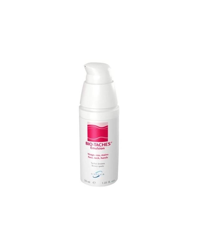 Bio-Taches Emulsion 30Ml