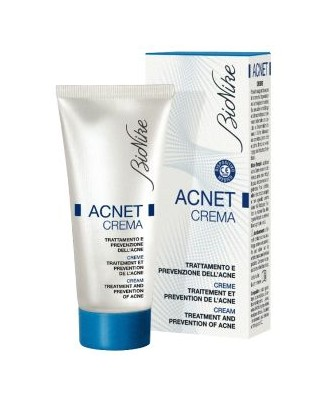 BIONIKE ACNET CREAM 30ML