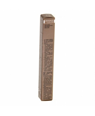 BIONIKE DEFENCE COLOR CRAYON YEUX N°3 MARRON