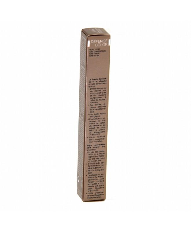 قلم بيونيك البني رقم 2