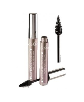 BIONIKE DEFENCE COLOR MASCARA VOLUME NOIR 10ML